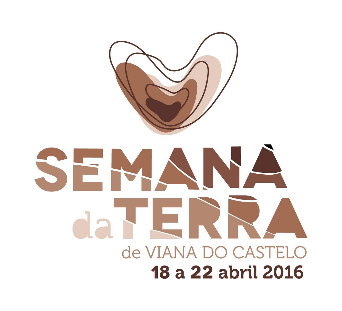 Semana da Terra em Viana do Castelo