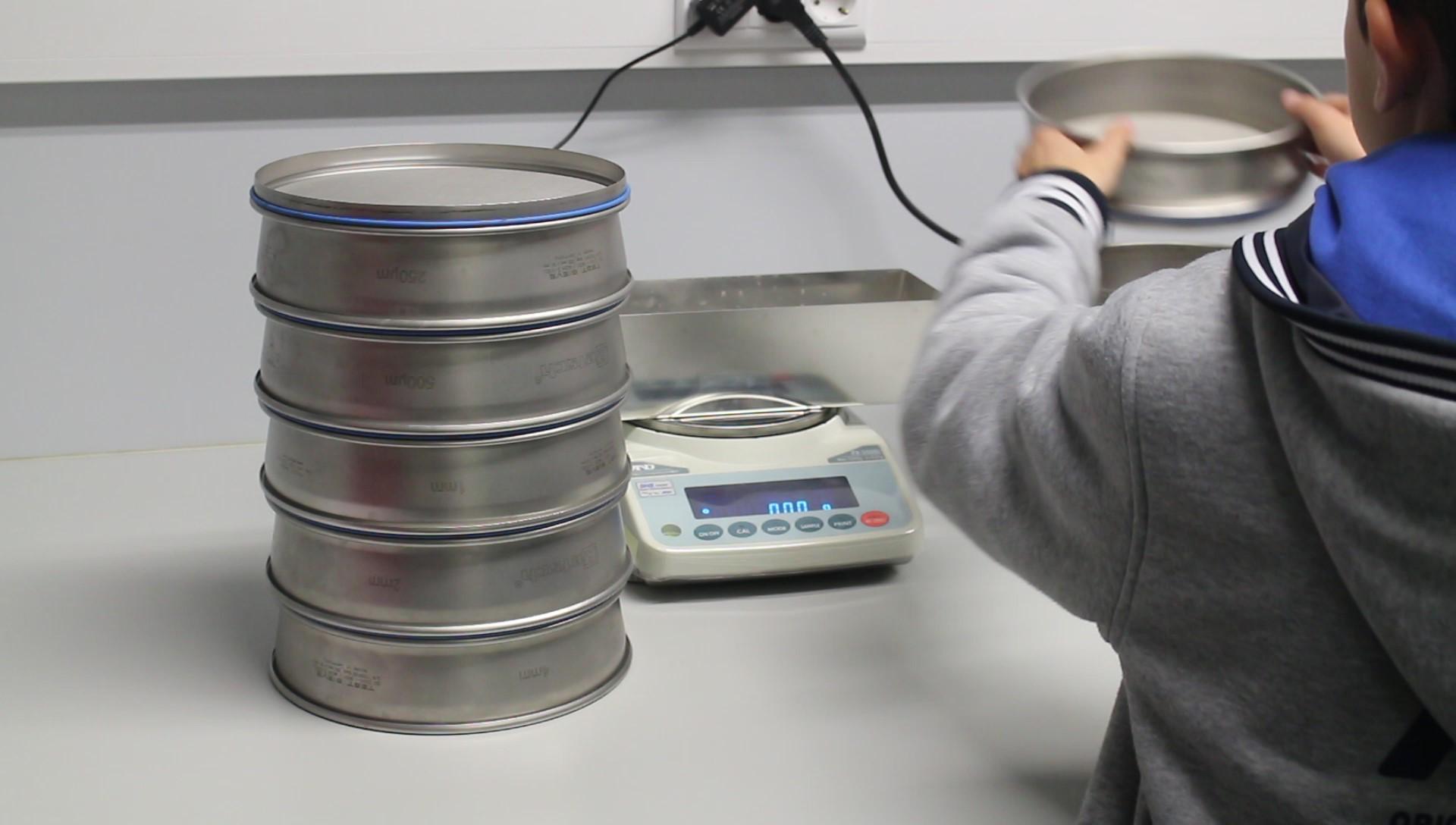 Câmara Municipal de Viana do Castelo firma com agrupamentos escolares contratos de comodato para equipamentos dos laboratórios da Rede Escolar de Ciência