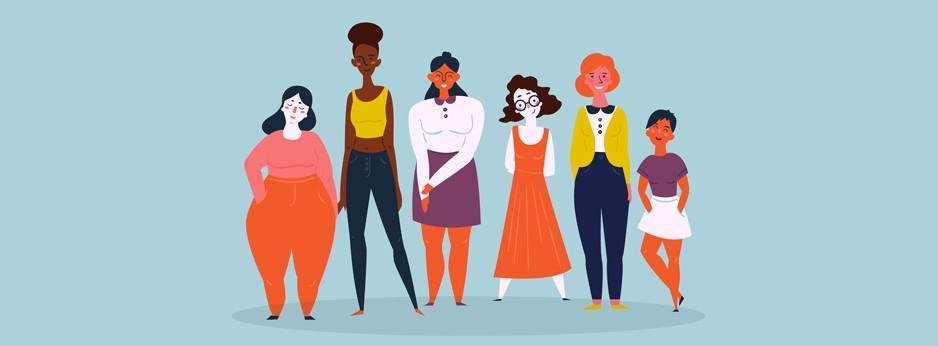 Mensagem da Diretora-Geral da UNESCO  por ocasião do  Dia Internacional da Mulher  8 de março de 2019