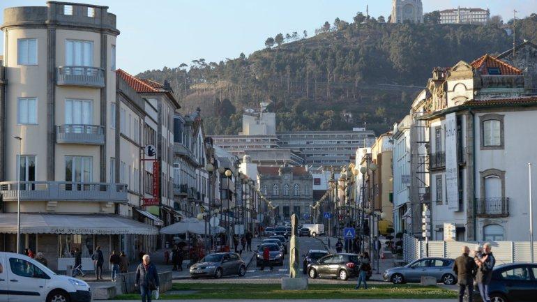 Viana do Castelo lança app que envolve cidadãos na identificação de espécies